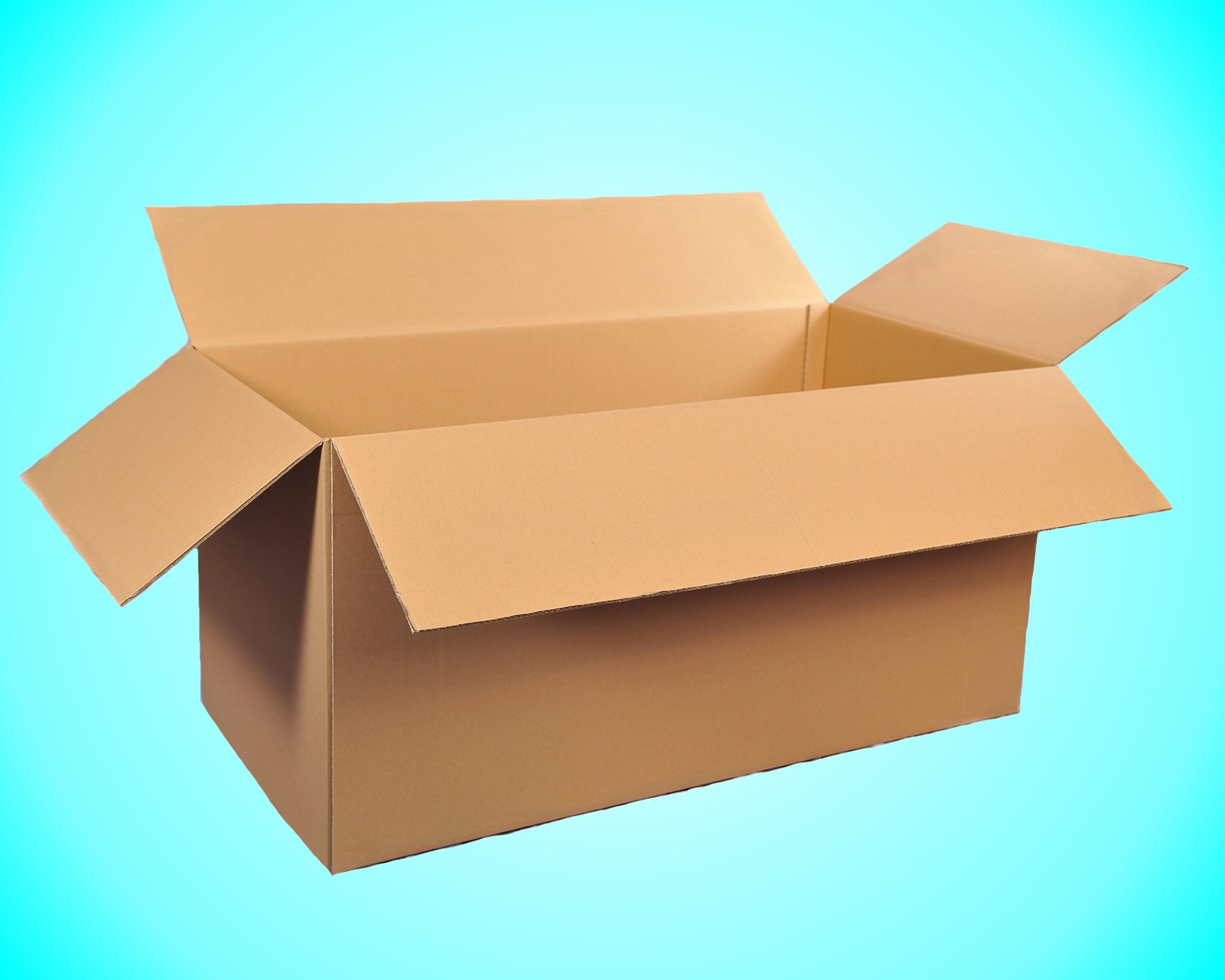 1000x600x600 karton faltkartons versandkarton 100x60x60 2. Black Bedroom Furniture Sets. Home Design Ideas