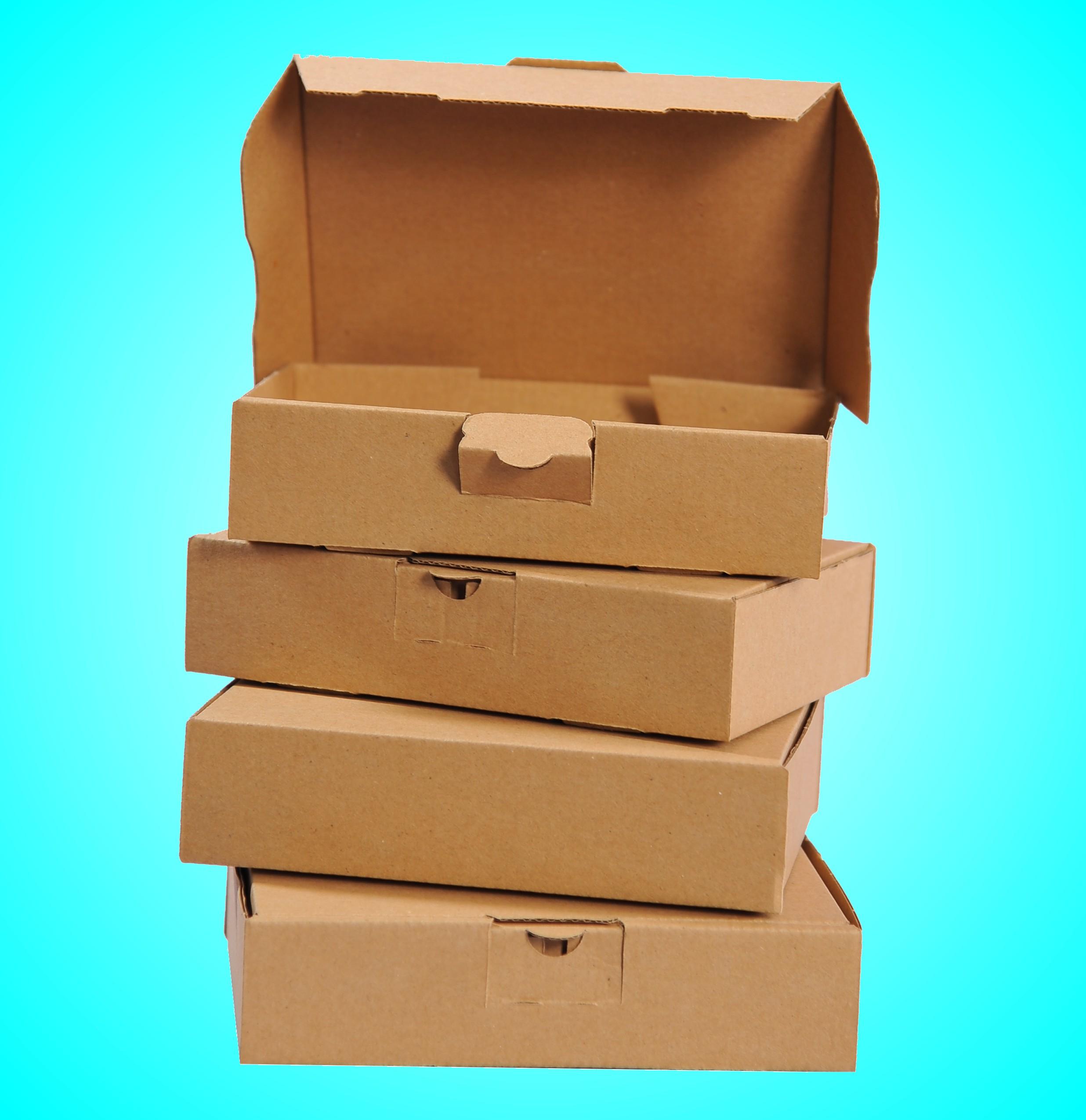 maxibrief gro brief kartons gr e w hlbar postkartons. Black Bedroom Furniture Sets. Home Design Ideas